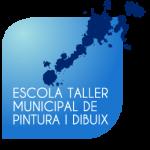 Escola Taller Municipal de Pintura i Dibuix